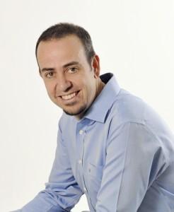 Pedro Báez Díaz @pedrobaezdiaz