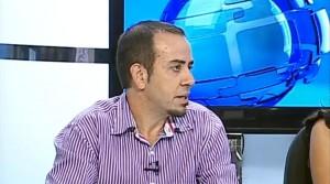 Pedro Báez Díaz (@pedrobaezdiaz)