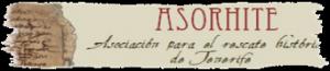 Logo_ASORHITE-recortado-300x65