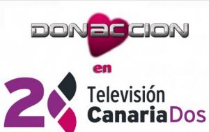Tv Canaria dos , Pedro Báez Díaz (@pedrobaezdiaz)