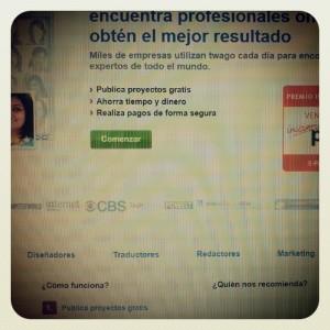Redes Sociales para autónomos - Pedro Báez Díaz (@pedrobaezdiaz)