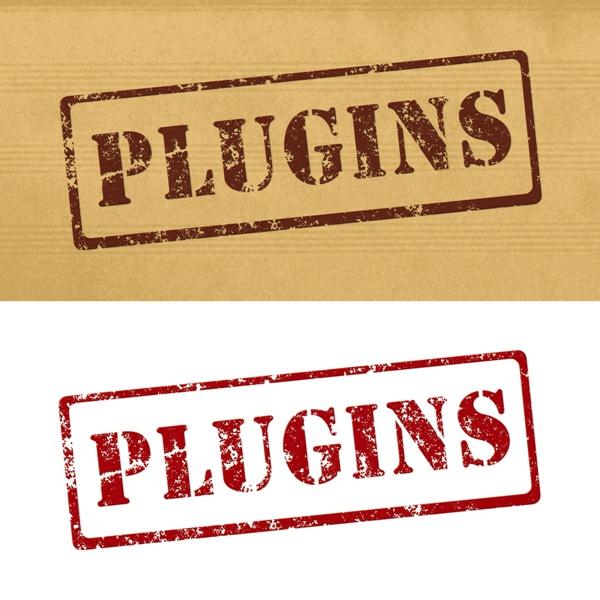 Plugins - Pedro Báez Díaz (@pedrobaezdiaz)