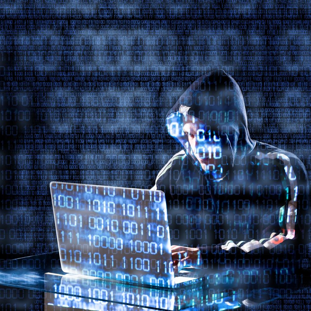 #HackrOnTenerife el I congreso de seguridad informática