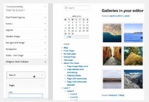 Navegador-de-plugins-y-widgets