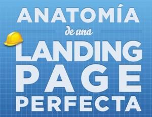 anatomia-de-una-landing-page-perfecta